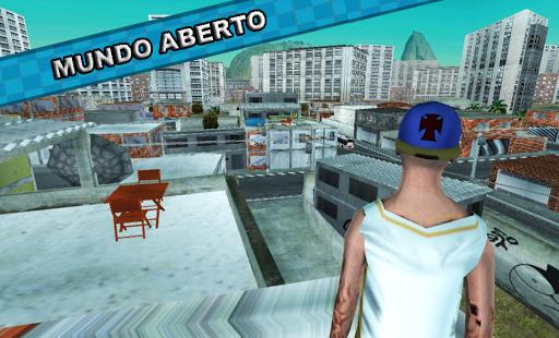 BR Racing Simulator  screenshots 11