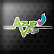 Azurvap - Androidアプリ