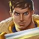 Roman Adventures: Britons. Season 2 - Androidアプリ