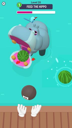 Zoo - Happy Animals  screenshots 5