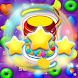 Candy Stack Jewels - Match 3 Game To Win Rewards - Androidアプリ