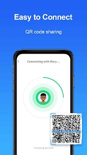 Easy Share - File Transfer & Share Apps