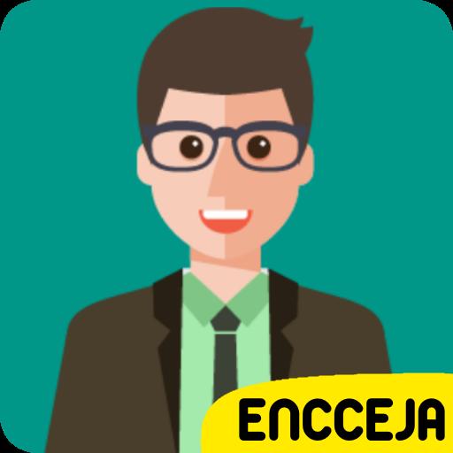 Baixar JaPassei ENCCEJA 2020 para Android