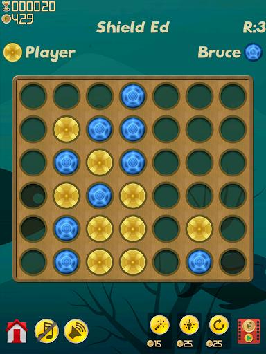 4 In A Line Adventure, tournament edition 5.10.29 screenshots 15