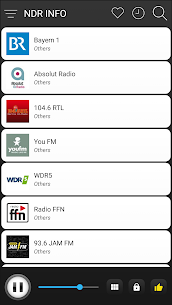 Germany Radio Stations Online For Pc (2020) – Free Download For Windows 10, 8, 7 3
