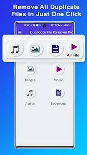 Weca: Duplicate File Remover Pro (No Ads) 2