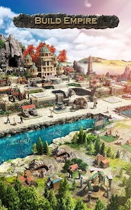 Clash of Kingdoms Apk Mod + OBB/Data for Android. 2