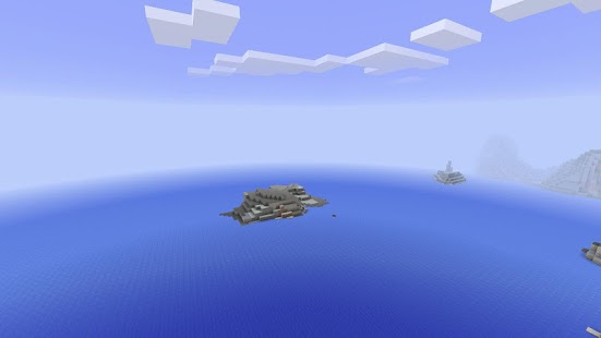 Worldsurvival Screenshot