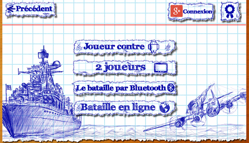 Télécharger Gratuit Sea Battle APK MOD (Astuce) screenshots 3