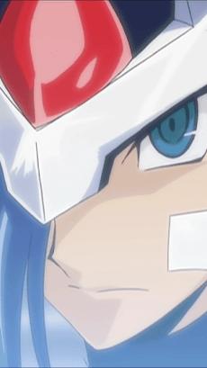 ヴァンガード ZERO: 大人気TCG(トレーディングカードゲーム)がブシモから無料アプリで登場!のおすすめ画像5