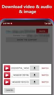 Xhamstervideodownloader Apk For Android Download 2020 4