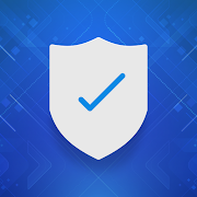 Smart Protection: Antivirus Cleaner & Web Security