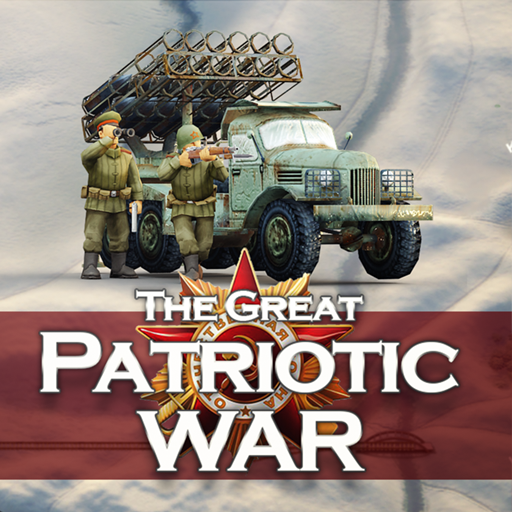 Baixar Frontline: The Great Patriotic War para Android