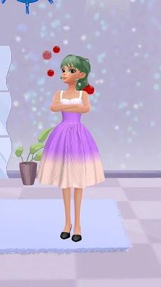 Yes, That Dress!のおすすめ画像5