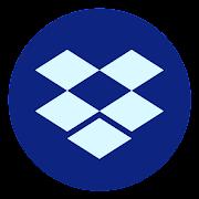 Dropbox: Cloud Storage & Drive, Doc & Photo Backup