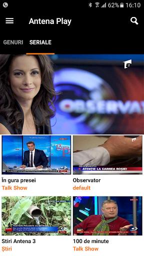 Orange TV Go apktram screenshots 7