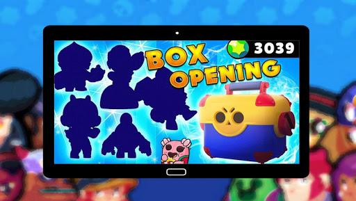 Box Simulator For Brawl Stars 2020 apkdebit screenshots 1