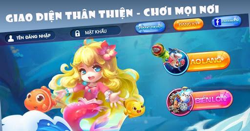 Vua Slot VIP - Vua Bu1eafn Cu00e1 3D 1.3 2