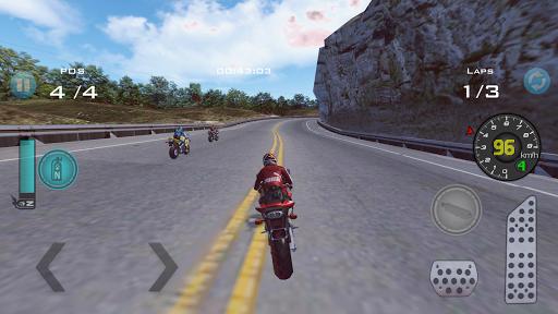 Super Bike Championship 2016  screenshots 19