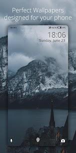 🔥Wallpaper Club Auto Wallpaper Changer 2.2.0 APK + MOD Download 3