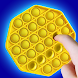 AntiStress Relaxation Game: Mind Relaxing Toys