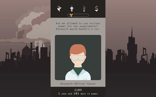 Lapse: A Forgotten Future 2.0.5 Screenshots 9
