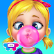 Babysitter Party - Androidアプリ