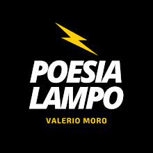Valerio Moro Download on Windows