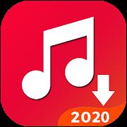 ZIK mp3 music download