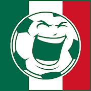 GoalAlert - Liga MX Scores