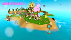 どうぶつの島3F ~ Friend,Family and Farm Storyのおすすめ画像1