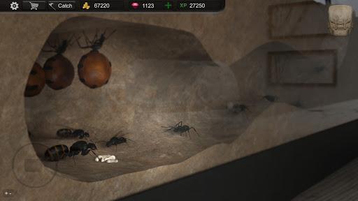 Ant Sim Tycoon 1.5.7 screenshots 4