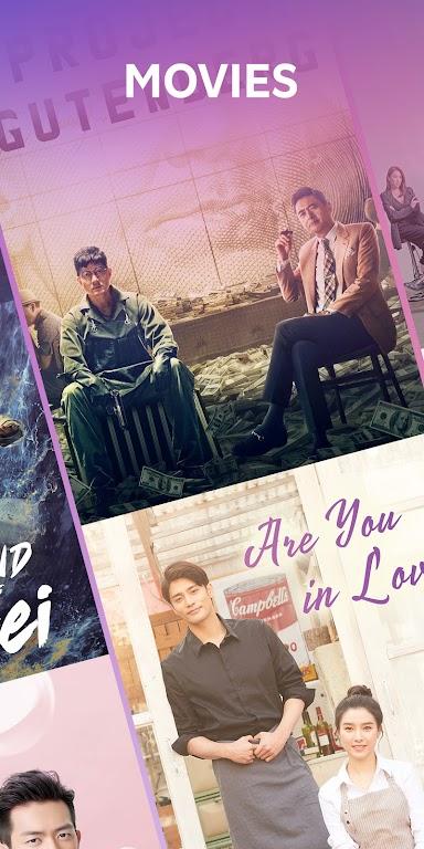 Viki: Stream Asian Drama, Movies and TV Shows  poster 6