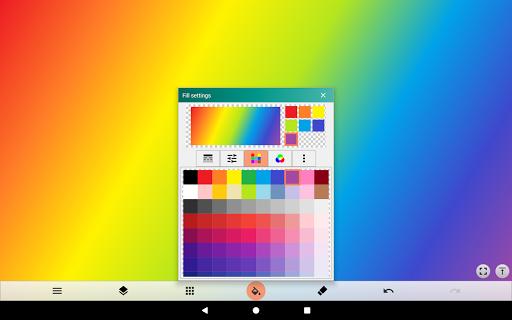 Paint Art / Drawing tools 1.5.0 Screenshots 9