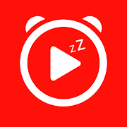 Video Sleep Timer and Podcast