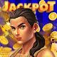 Jewel Hunter para PC Windows
