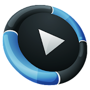 Video2me: Video and GIF Editor, Converter