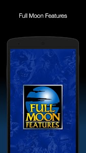 Full Moon Features 7.003.1