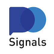 Pocket Options Signals