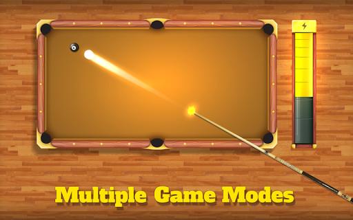 Pool: 8 Ball Billiards Snooker  screenshots 8