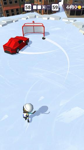 Happy Hockey! ud83cudfd2 1.8.8 screenshots 4