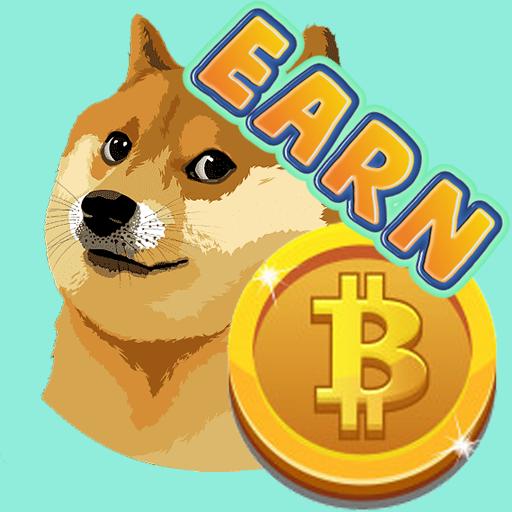 lista bitcoinelor semk câștigă bani online cu vivod