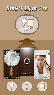 Smart Tools mini 1.1.2 Apk 4