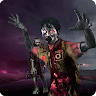 Dead zombies-shooting games 2021 APK Icon