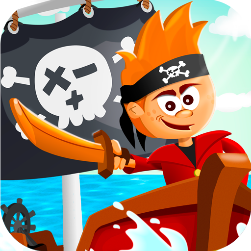 MathLand: Math games for kids