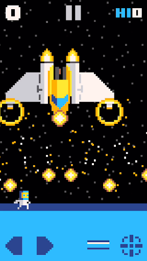 It's A Space Thing apkmr screenshots 3