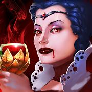 Bathory - The Bloody Countess  Icon