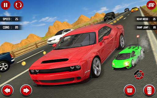 RC Car Racer: Extreme Traffic Adventure Racing 3D 1.6 screenshots 1