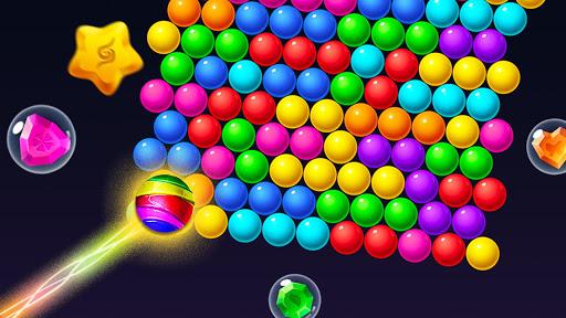 Bubble Crush Puzzle Game  screenshots 16