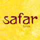 Download Safar Tunes For PC Windows and Mac
